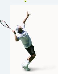 osteo-sport.jpg